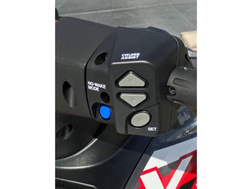 vx cruiser ho 2019 0km yamaha sea doo gtr gti 155 fx ho vxr