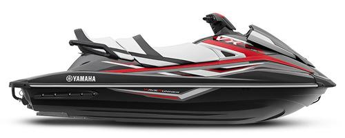 vx cruiser ho 2019 sport vx 700 vx 1100 fx ho moto aquatica