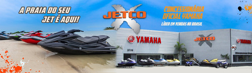 vx cruiser ho 2020 0km yamaha ultra 310x gtx 155 gti 170 vxr