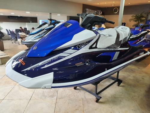 vx cruiser ho 2020 gti se 130 155 fx svho sho moto aquatica