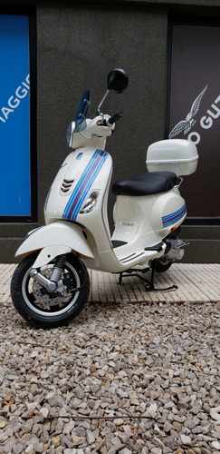 vxl 150 vespa scooter vxl motoplex san isidro