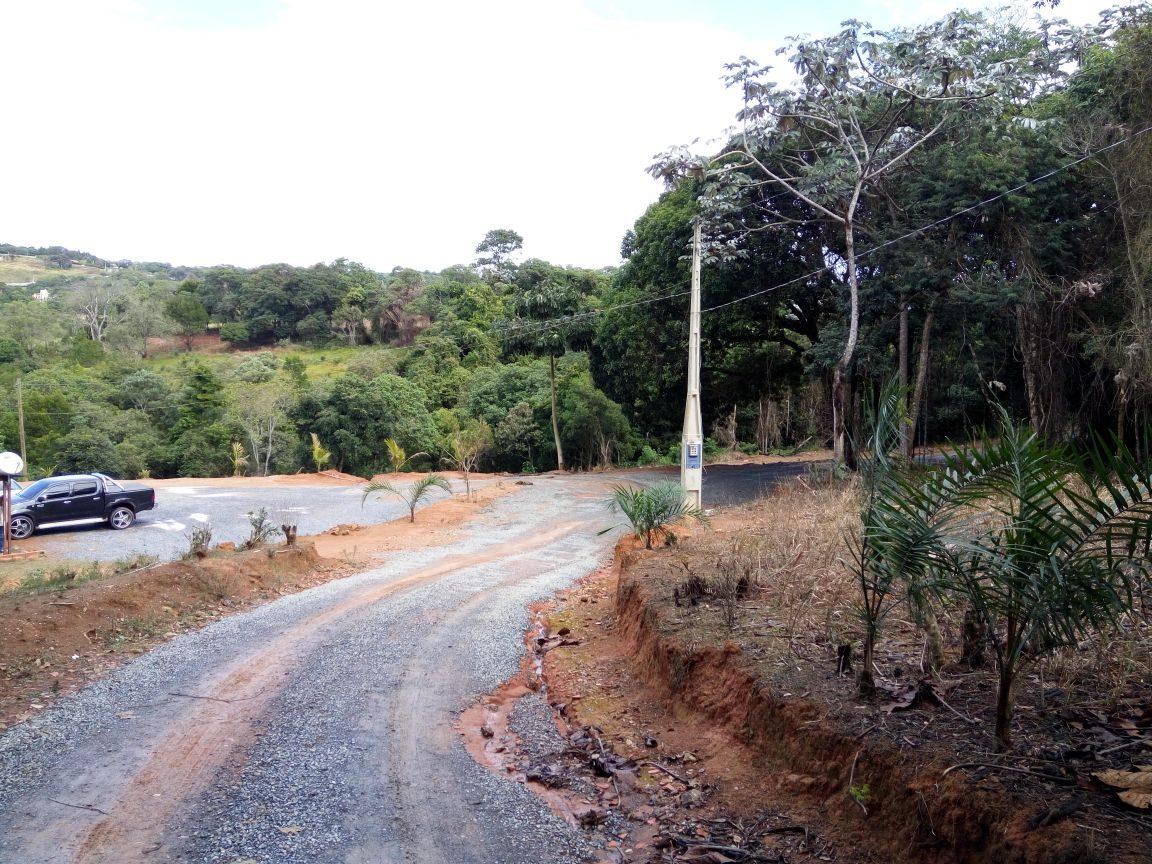 w. chacaras de 1.000 m2 em ibiuna só 400 mts do asfalto
