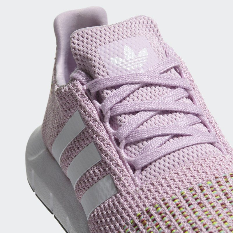 w tenis adidas swift run rosa tallas 4 envio grat. Cargando zoom. 76943309c59dc