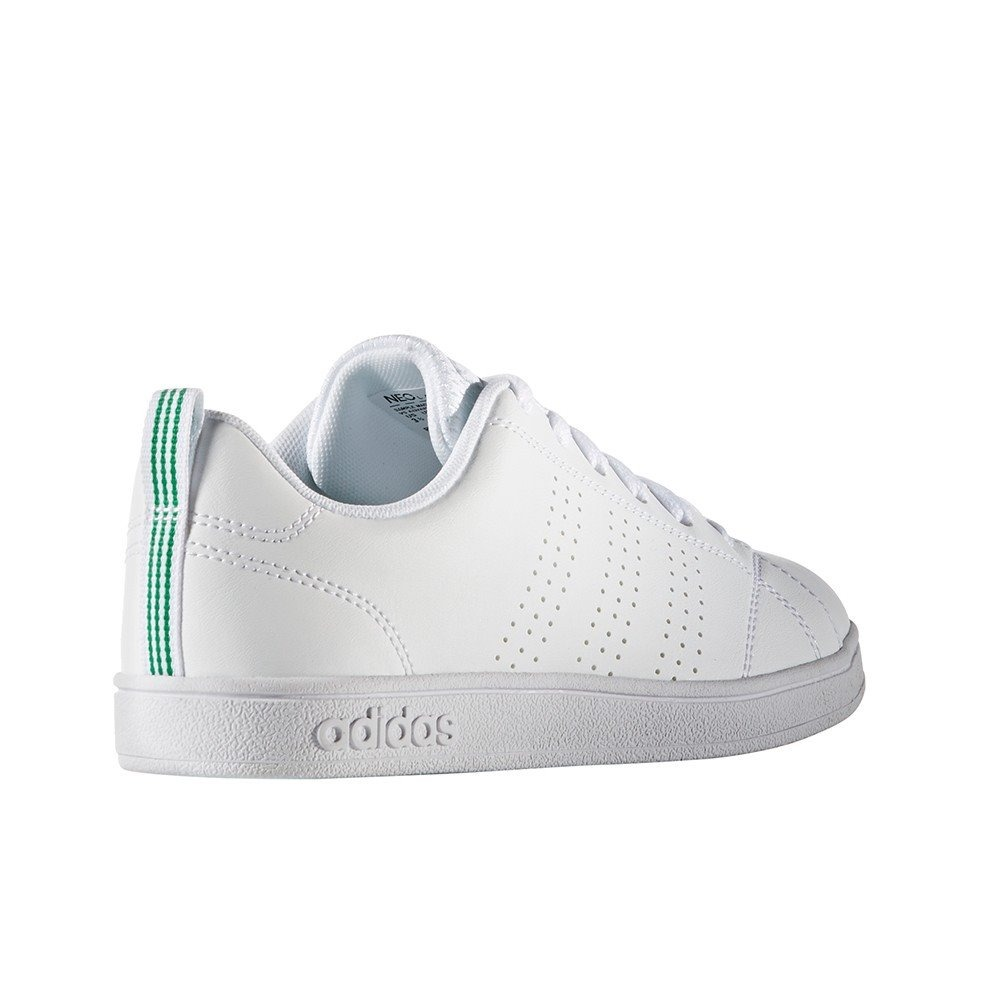6e3ebcc5c2dd5 W Tenis adidas Vs Advantage Clean K.  3 Originales -   850.00 en ...