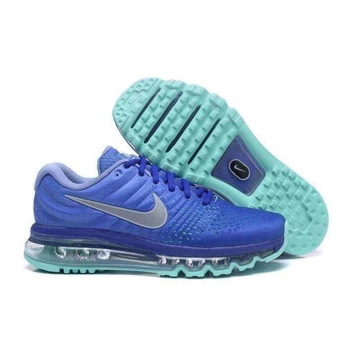 ... coupon for w tenis nike air max azul. tallas 4 originales 95ff6 775ff fe30b60fdecbb