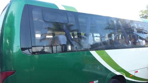 w9 fly ano 2015 turismo completo 32 lug jm cod 497