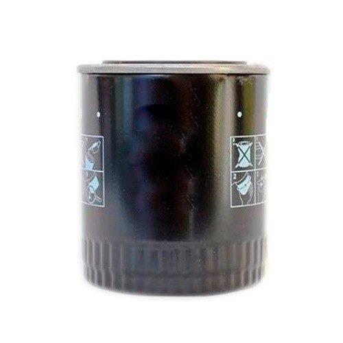 w930/14 filtro aceite mann alta efic