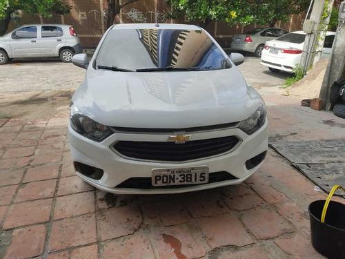 w.a multimarcas carro garantido fortaleza-ce