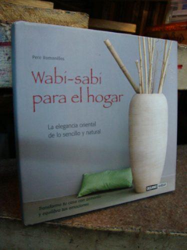 Resultado de imagen de wabi sabi para el hogar