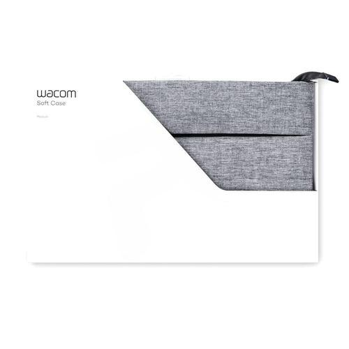 wacom funda mediana ack52702