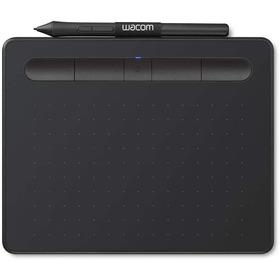 Wacom Intuos Ctl4100wlk0 Tabla Digitalizadora Inhalambrico