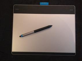 Wacom Intuos Pro Pen 2 Touch Medium Paper Pth660p