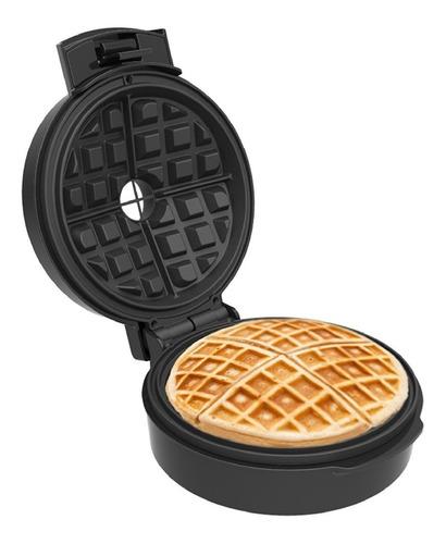 waflera chefman belgian waffle maker copa de medición