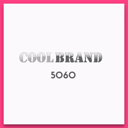 waflera coolbrand 5060 giratoria 180° 1200w acero inoxidable