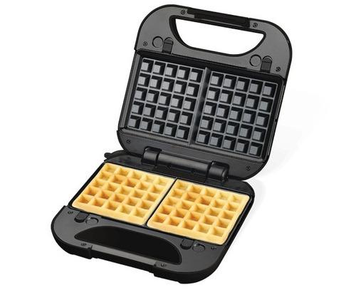 waflera fastwaffle smart-tek anti-adherente waffles en 5min