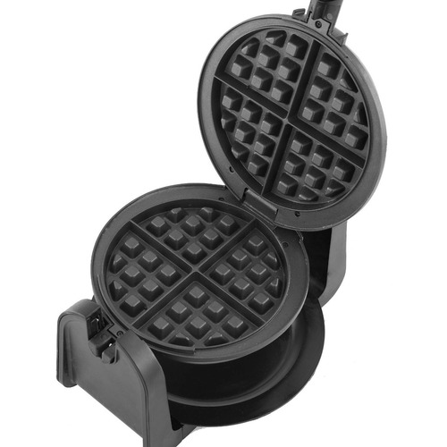waflera giratoria black & decker wm1404s