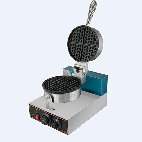 wafleras pevor non stick 110v electric waffle