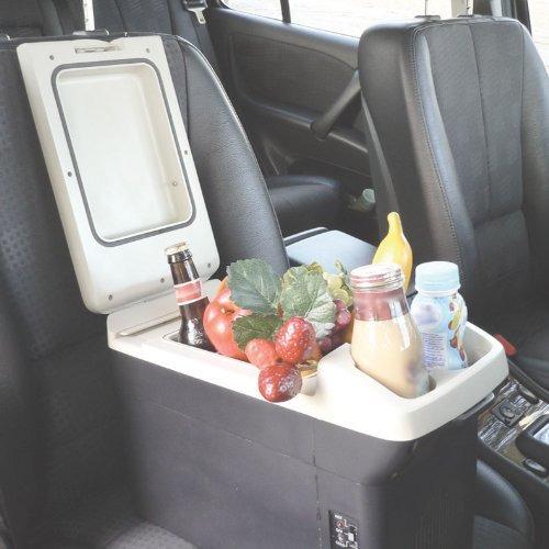 wagan el2296 refrigerador y calentador personal de 10.5 l...