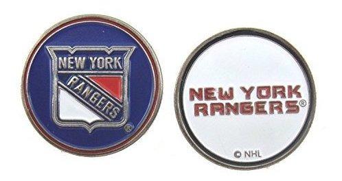 new arrival 9c20b 5811b Waggle Pro Shop Nueva York Ny Rangers Divot Herramienta Co