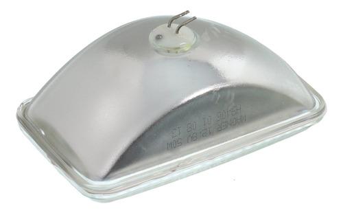 wagner iluminación h9406 sealed beam - caja de 1