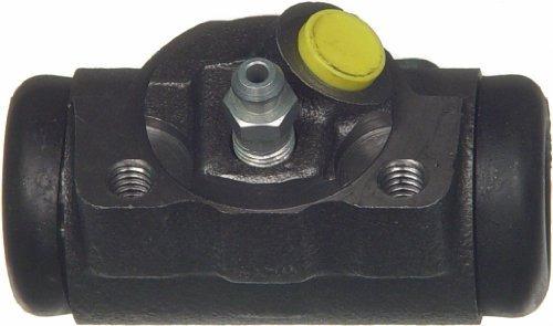 wagner wc18290 ensamblaje del cilindro de rueda premium, de