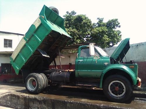 wagon wagon chevrolet
