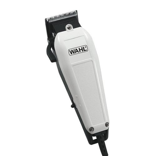 wahl cortadora de cabello the styler - barulu