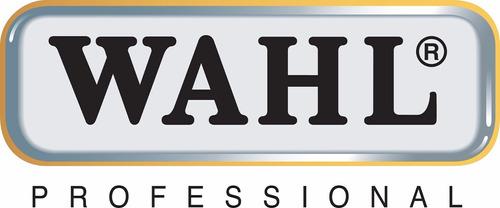 wahl detailer cortadora retocadora profesional original usa