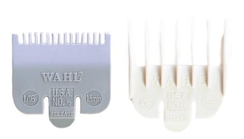 wahl magic clip precision fade cortadora de pelo profesional