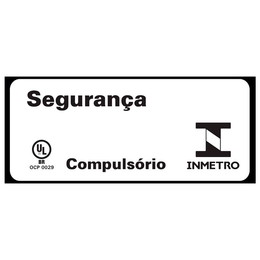 Armario De Parede Para Quarto Casas Bahia ~ Wahl Máquina De Acabamento E Aparador Barba Sem Fio R$ 121,99 em Mercado Livre