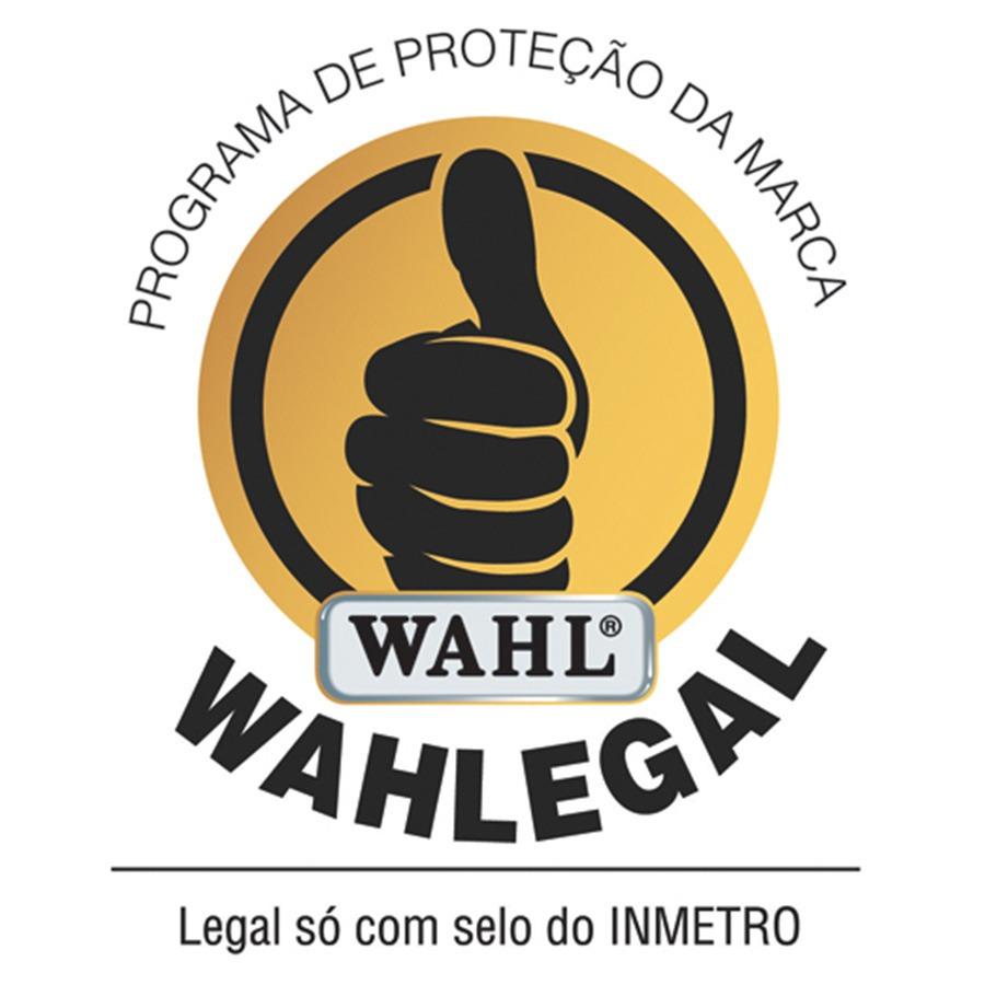 Adesivo De Quarto Para Bebe ~ Wahl Máquina De Acabamento E Aparador Barba Sem Fio R$ 121,99 em Mercado Livre