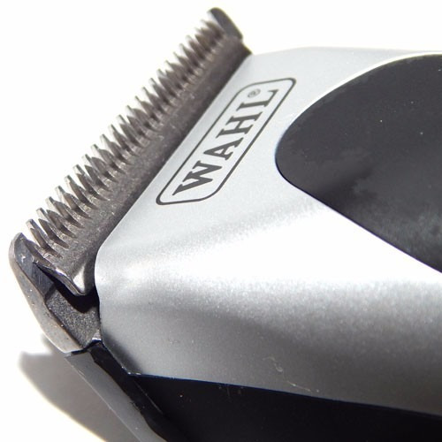 Wahl Rinseable Recargable Maquina Cortadora Profesional +kit ... 915af79ee447