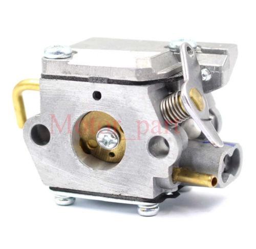 walbro carburador wt-827 junta para ryan ryobi 105r 132r 210