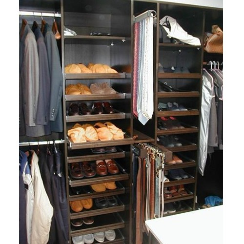 Walk In Closet A Medida  $ 5000 en Mercado Libre