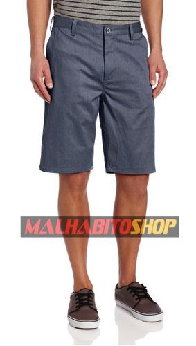 walk short dc talla 30 31 - producto nuevo importado de usa