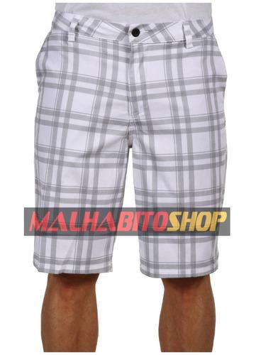 walk short dc talla 31 32 - producto nuevo importado de usa