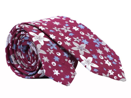 walker corbata