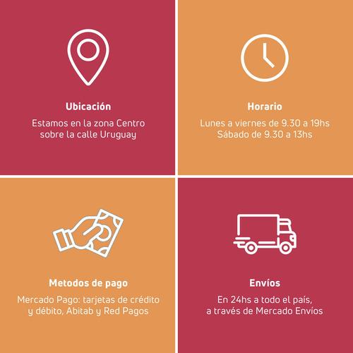 walkie talkie rosado juguete regalo interactivo juego niña ®