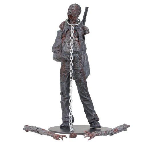 walking dead figura the