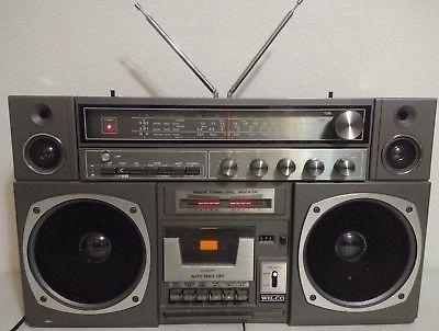 walkman radio cassette recording coleccion