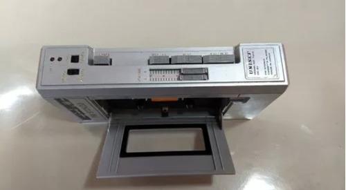 walkman radio cassette  unisef tu-2