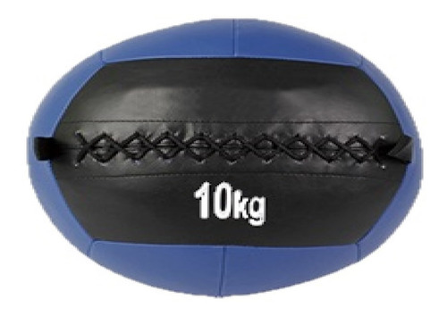 wall ball 10kg medicine ball crossfit treino funcional