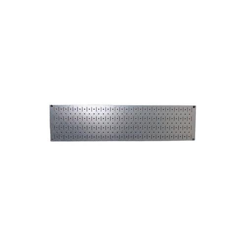 wall control 30-gp-0832 gv estrecho 8 x 32 tablero de herram