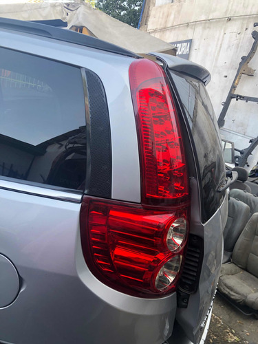 wall haval great