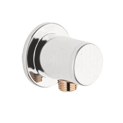 wall union, 28627 marca grohe acab cromo y mate