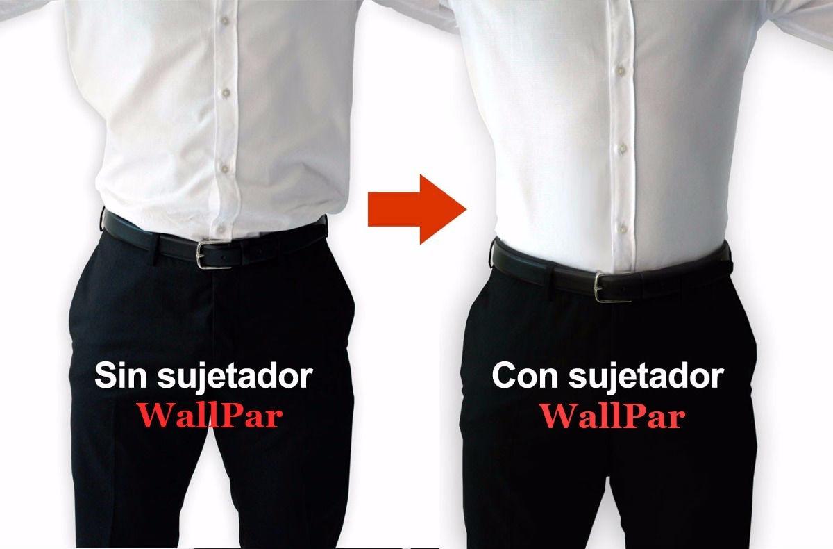 Original Cargando Zoom Para Camisas Sujetadores Wallpar El 6wIxYF