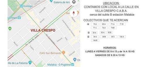 wallsticker autoadhesivo vinilo muresco atrapasueños mandala