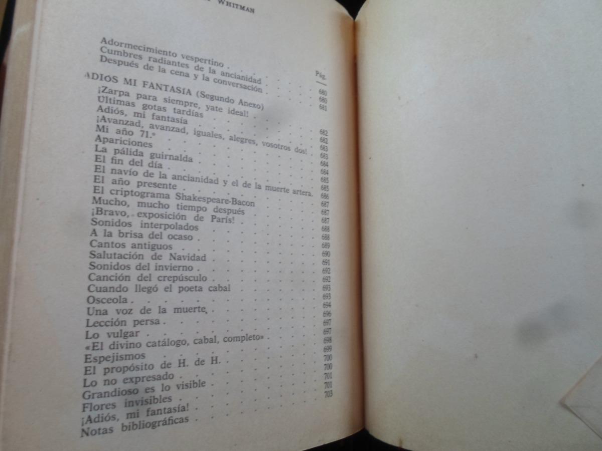 Dorable Letra A Páginas De Rastreo Adorno - Ideas Para Colorear ...