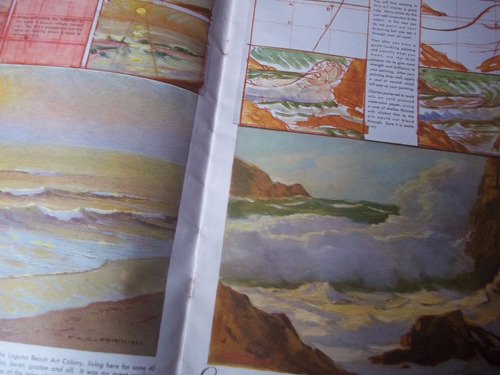 walter foster how to draw and paint en la plata
