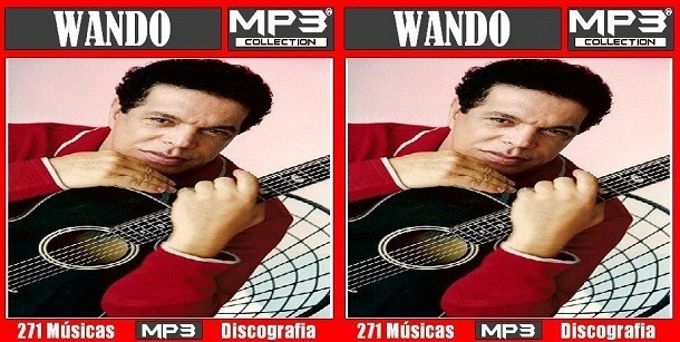 DO BAIXAR EM TESTEMUNHO MP3 GUINA